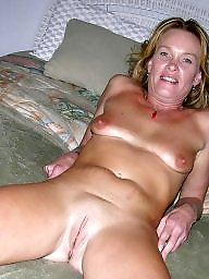 Mom, Aunt, Amateur mom, Milf mom, Mature moms, Amateur moms