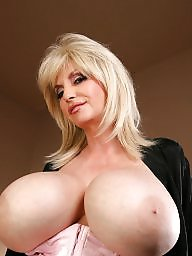 Mature milf, Mature boobs, Milf mature