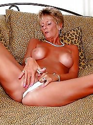 Amateur mom, Mature moms, Amateur moms