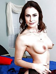 Mom, Mature boobs, Mature mom, Milf mom