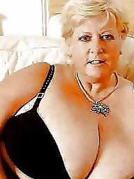 Mature boobs, Big, Big mature, Amateur boobs, Mature amateurs
