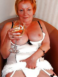 Bbw mature, Mature stockings, Bbw stocking, Bbw stockings, Stockings mature, Stockings bbw