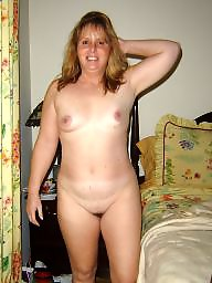 Wives, Amateur moms, Mature moms, Mature wives, Amateur matures