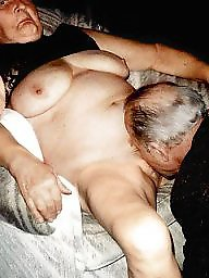 Granny, Grannies, Mature big boobs, Granny big boobs, Granny boobs, Big mature