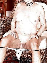 Mature upskirt, Mature stocking, Upskirt mature, Beauty, Beautiful mature, Beauties