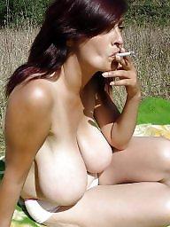 Big tits, Mature big tits, Big tit milf, Mature big boobs, Big tits mature, Milf tits