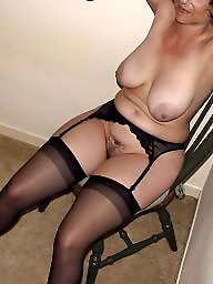 Hairy mature, Hairy granny, Granny stockings, Mature hairy, Hairy grannies, Granny stocking