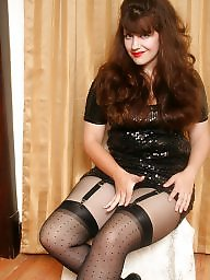 Bbw stockings, Bbw nylon, Bbw nylons, Bbw stocking, Stockings bbw, Nylon stockings