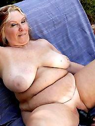 Big boobs, Big tit, Bbw tits, Bbw big tits