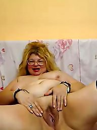 Bbw mature, Mature bbw, Webcam mature