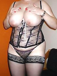 Mature lingerie, Lingerie, Mature stocking, Voyeur mature, Stocking mature