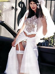 Bride, Wedding, Dress, Brides, Babe