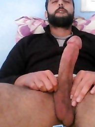 Black, Ebony, Morocco, Ebony babe, Dicks