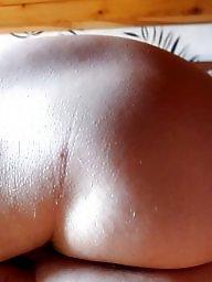 Mature ass, Ass mature, Mature asses