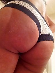 Young, Private, Old young, Old asians, Asian photos, Asian old