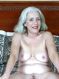 Natural, Hairy milf, Milf hairy, Natural mature
