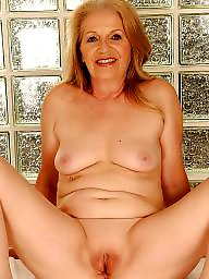 Mature wives, Amateur granny, Granny mature, Amateur grannies, Teen mature, Milf granny