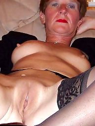 Granny, Old granny, Shaved, Grannies, Amateur granny, Shaved mature