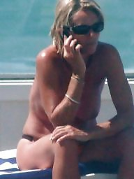 Mom, French, French milf, Mature mom, French mature, Matures