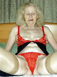 Old granny, Hairy granny, Old grannies, Granny amateur, Amateur granny, Housewife