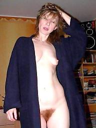 Sexy mature, Mature sexy