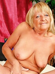 Granny ass, Bdsm, Mature bdsm, Ass granny, Mature granny, Grab