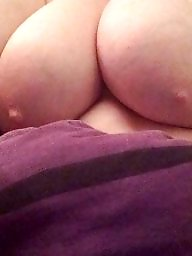 Fat, Horny, Fat slut, Bbw slut, Fat bbw, Bbw fat