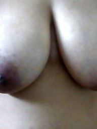 Nipples, Mature nipple, Big nipples, Mature big boobs