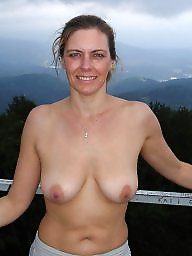 Hairy matures, Milf hairy