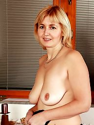 Saggy, Saggy tits, Saggy mature, Hairy mature, Mature tits, Saggy tit