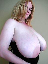 Big tits, Boob, Big tit