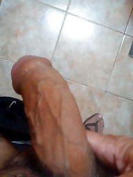 Camel, Pornstar mature, Mature pornstars, Camel toes