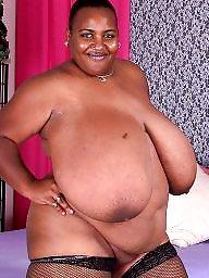 Ebony mature, Black mature, Mature ebony, Mamas, Ebony bbw, Mature black