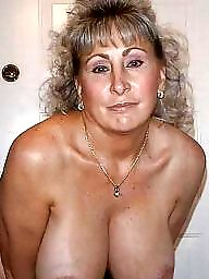 Granny, Granny big boobs, Granny boobs, Big granny, Granny mature, Mature grannies