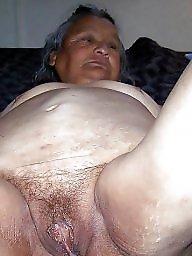 Granny tits, Big tits, Grannies, Sexy granny, Big granny, Granny big tits