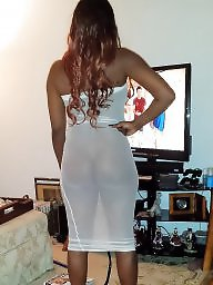 Milf ass, Black milf, Black ass