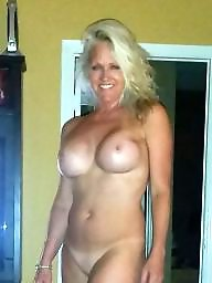 Girlfriend, Wives, Amateur mature