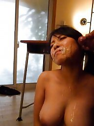 Asian, Japanese, Erotic, Japanese girls, Japanese girl, Japanese pornstar