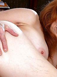 Redhead mature, Mature redhead, Mature love, Love