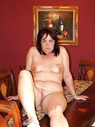 Mom, Moms, Mature stockings, Stockings mature, Hairy mom, Mature stocking