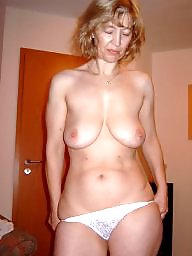 Saggy tits, Saggy, Hanging, Hanging tits, Saggy mature, Mature saggy