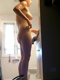 Hairy pussy, Big pussy, Busty, Hairy wife, Big hairy, Pussy wife