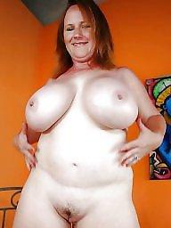 Chubby, Mature chubby, Chubby mature, Mature bbw