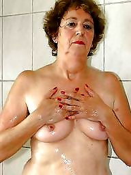 Old granny, Old, Shaved, Old grannies, Amateur granny, Granny amateur
