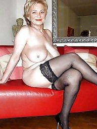 Fucking, Sexy mature, Mature nylon, Nylon mature, Mature fuck, Amateur mature