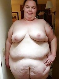 Fat, Dick, Babes, Nasty, White, Dicks