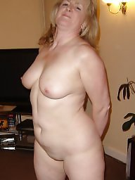 Curvy, Curvy mature, Amateur mature
