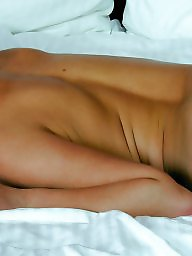 Bed, Beautiful, Teen babes