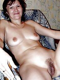 Milf mom, Mature amateur, Amateur mom