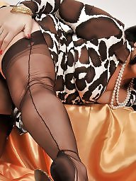 Nylon, Mature nylon, Stocking mature, Nylons, Mature upskirt, Mature stocking